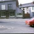 Cosy Nook, High Street corner 1970