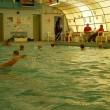 Thrapston Pool