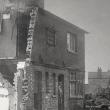 Jubilee Cottages - Demolition in 1933