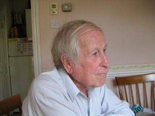 Bernard Dennison