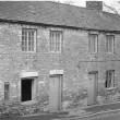 York Terrace, Huntingdon Road