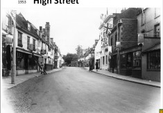 High Street, Thrapston (3)