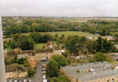Thrapston Views  (2006)