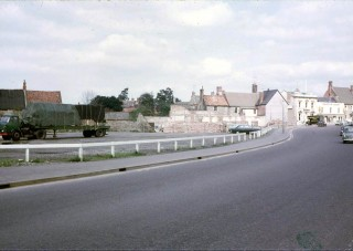 High Street 1970