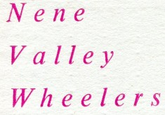 Nene Valley Wheelers (1952)