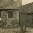 Islip Blacksmiths