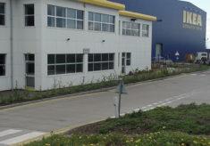 IKEA Depot (007) Thrapston